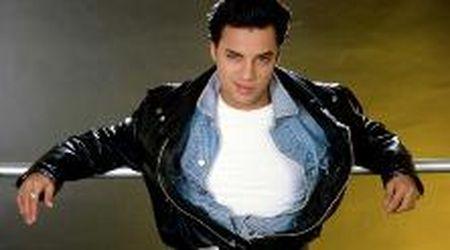Nick Kamen, la morte del cantante e pupillo di Madonna riaccende la nostalgia per gli anni '80