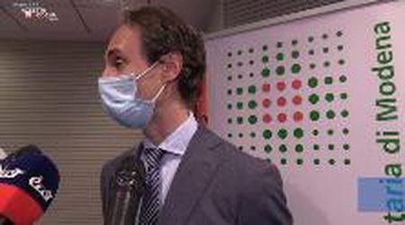 """Ospedali e Covid: """"In 14 mesi circa 5mila ricoveri"""""""