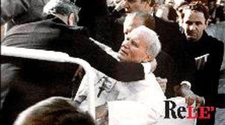 Quarant'anni fa l'attentato al Papa. L'ombra della morte su piazza San Pietro