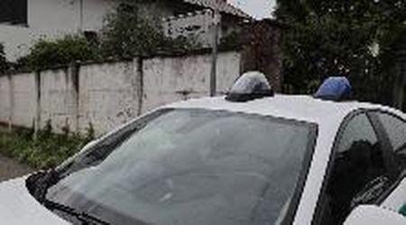 Vigevano, confiscata una casa all'imprenditore legato al clan Valle