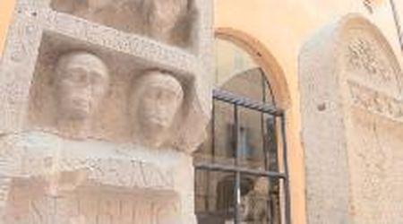 Modena, sabato sarà la Notte Europea dei Musei