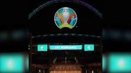 Calcio, Bono Vox e Martin Garrix per lo spettacolare inno degli Europei