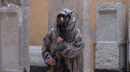 La notte europea dei musei a Modena