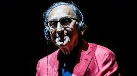 """Addio a Franco Battiato, i messaggi di cordoglio sui social: """"La sua musica non invecchierà mai"""""""