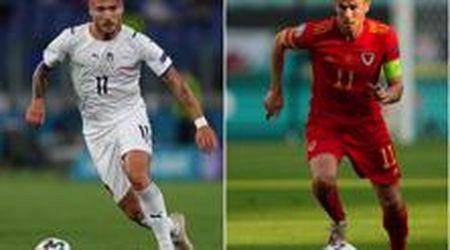Euro2020, il paradosso di Italia-Galles: agli azzurri può convenire una sconfitta