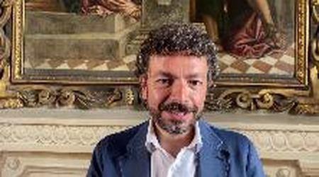 Navigare l'incertezza: Massimo Polidoro presenta il CicapFest 2021