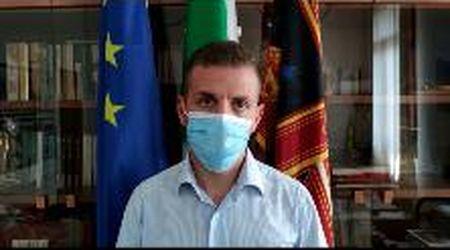 """Femminicidio sul Piave. Il sindaco del paese dell'assassino: """"Nessun avvertimento dai medici"""""""