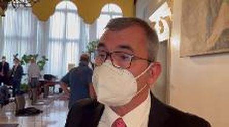 Videointervista Maurizio Danese parla della special edition Vinitaly