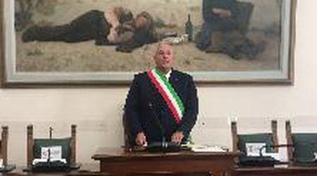 Grosseto, Vivarelli Colonna annuncia la nuova giunta