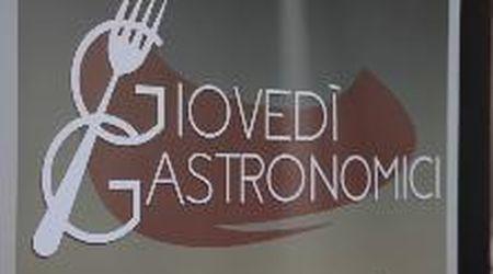 Modena, tornano i giovedì gastronomici: occasione per i buongustai