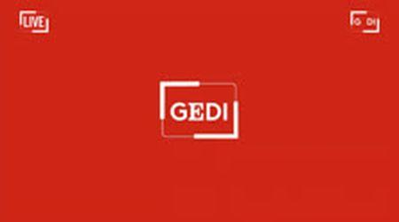 Nuovo Dpcm, a Firenze tensione per la manifestazione di protesta non autorizzata