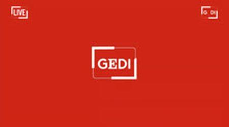 Coronavirus, la conferenza stampa dalla Regione Lombardia