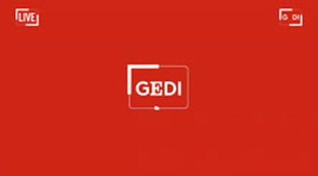 Coronavirus, sei contagiati in Lombardia: la conferenza stampa nella sede della Regione