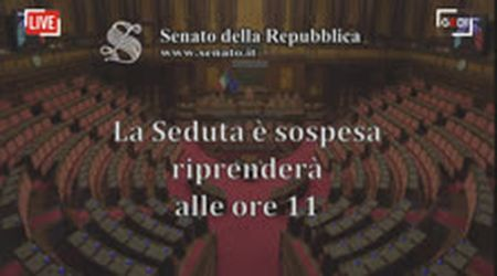 Nuovo Dpcm, la conferenza stampa di Giuseppe Conte