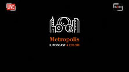 Duello finale, speciale elezioni Emilia-Romagna e Calabria - LIVE