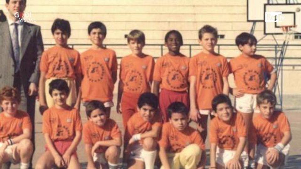 Kobe Bryant l'italiano: i ricordi e le storie di chi l'ha conosciuto