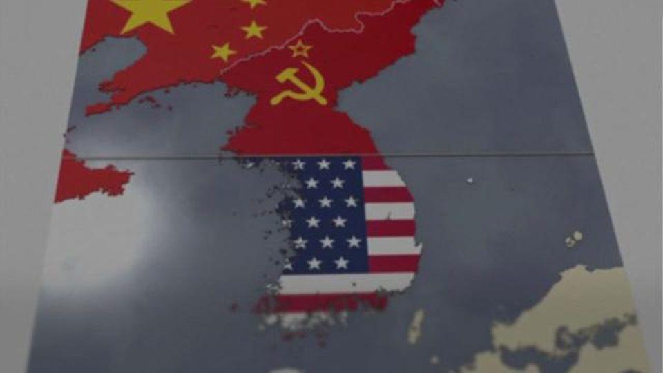 Coree, sessant'anni di conflitti: un solo territorio conteso tra due Stati