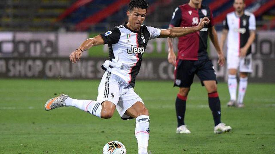 """Giovanni De Luna: """"Il solito gioco approssimativo condanna la Juve alla sesta sconfitta e prendiamo gol in modo imbarazzante"""""""