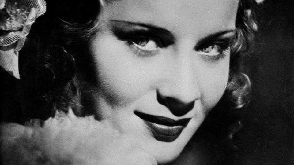 Festa di Cinema: un doc racconta Alida Valli, l'attrice, la donna, la guerriera