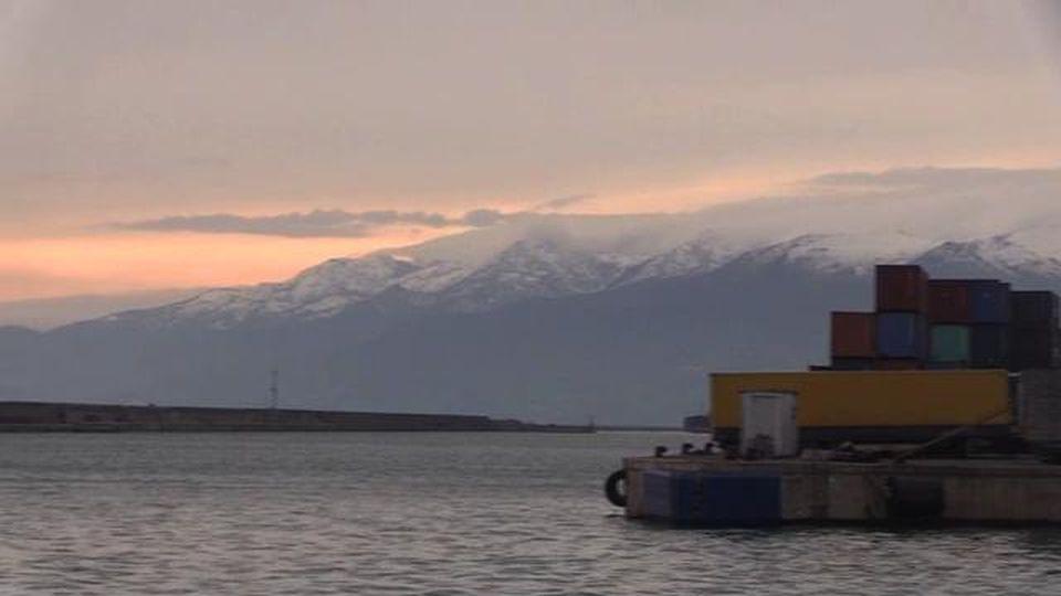 Navi più grandi e 40mila posti di lavoro: ecco la nuova diga di Genova