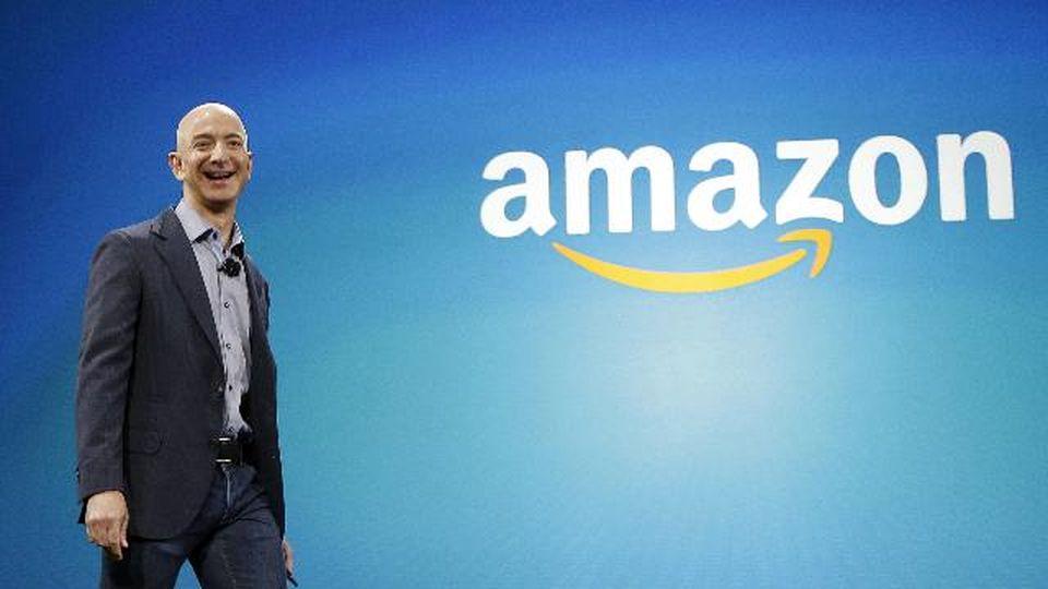 Come costruire un'impresa di successo, ecco l'unica e fondamentale regola di Jeff Bezos
