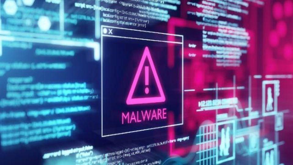I Paesi più colpiti dai malware: l'Italia è nella top five