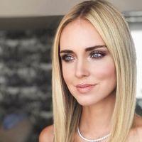 Chiara Ferragni: un nuovo ingaggio per i suoi capelli