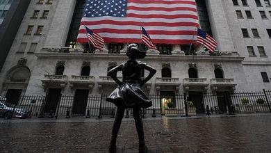 La grande bolla del denaro facile: le Borse corrono mentre l'economia crolla