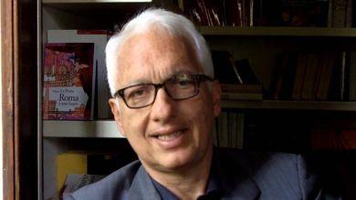 Intellettuali e politica, Filippo La Porta: