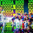 X Factor 13, la finale con Booda, Davide Rossi, la Sierra e Sofia Tornambene