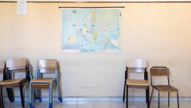 Gli studenti disabili, e le loro famiglie, sono stati abbandonati