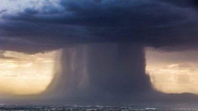 meteo-temporali