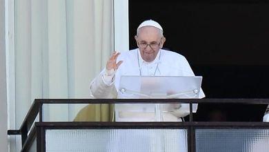 La svolta di papa Francesco sulla sanità vaticana: gestione centralizzata e basta speculazioni