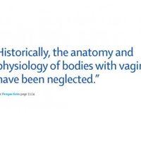 """Lancet e i """"corpi con le vagine"""", la difesa del direttore: """"Non trascurate la salute transgender"""""""