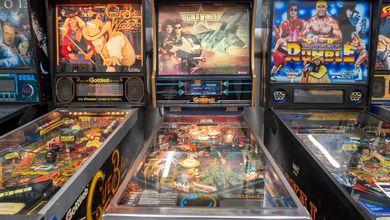 Da Atari a Pac-Man, ad Avezzano i videogame sono pezzi da museo