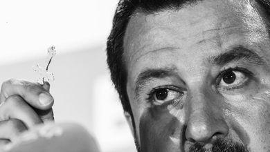 Elezioni, il trionfo dell'ideologia feroce di Matteo Salvini