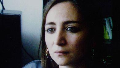 Ilaria Alpi, cronaca di un omicidio senza verità