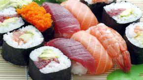Pesce crudo: ottimo alimento ad alto rischio? Quali sono le insidie e le specie ittiche 'pericolose'