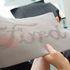 Ford sperimenta i rivestimenti rimovibili cuciti a maglia 3D