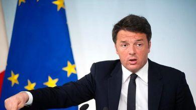 Il Capo contro tutti, a Renzi non conviene
