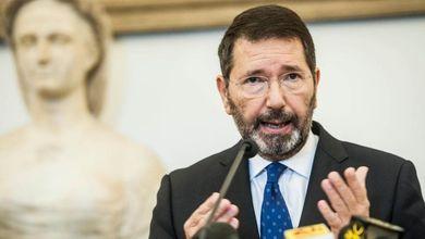 """""""Governare Roma non è come stare in sala operatoria. Per questo il mio metodo ha fallito"""""""