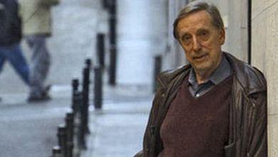 Ariel Dorfman: «Il mio processo alla dittatura cilena»