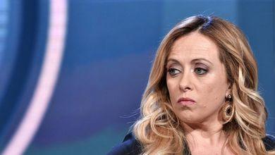 I soldi di Giorgia Meloni: ecco tutte le lobby che finanziano Fratelli d'Italia