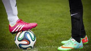 """Calcio, le Leghe europee dicono """"no"""" alla Fifa: """"Rifiutiamo i Mondiali ogni due anni"""""""