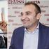 Risultati ballottaggi, centrosinistra vince quasi ovunque e riprende Roma e Torino