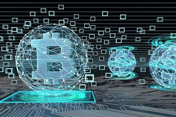 acquista la scheda grafica con bitcoin