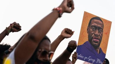 Black Lives Matter, «Il mio racconto sulla violenza che viene da lontano e non si riesce a fermare»