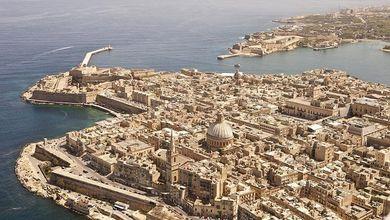 Migranti in mare e corruzione: Malta resta la vergogna d'Europa
