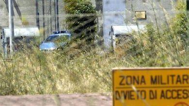 Business dei migranti, la denuncia: «Chi ha coperto Mr Misericordia?»