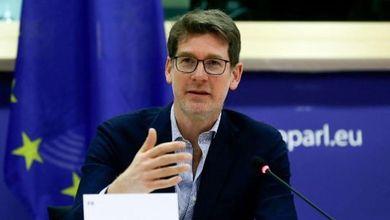 «Senza la Commissione europea, sui vaccini ci sarebbe il caos»